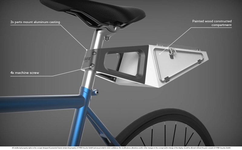 OTEK-AEROCARRIER_Concept13