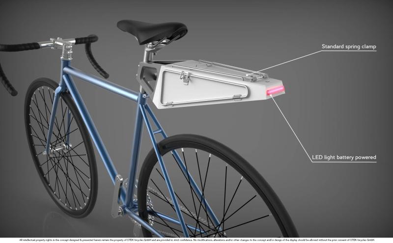 OTEK-AEROCARRIER_Concept14