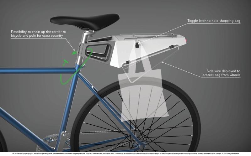 OTEK-AEROCARRIER_Concept15